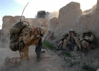 20070410uafghanistan2